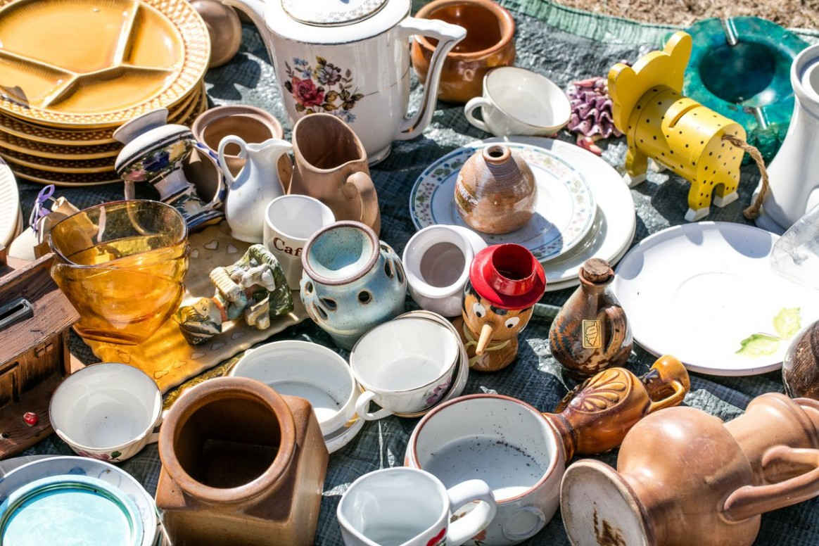 Where to donate your unwanted items in Chicago - Curbed Chicago - Donate Kitchen Cabinets Chicago