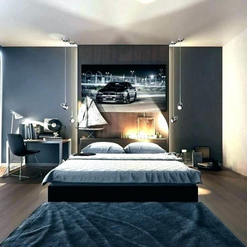 Young Male Bedroom Decorating Ideas Young Male Bedroom Ideas Young  - Bedroom Ideas Young Man