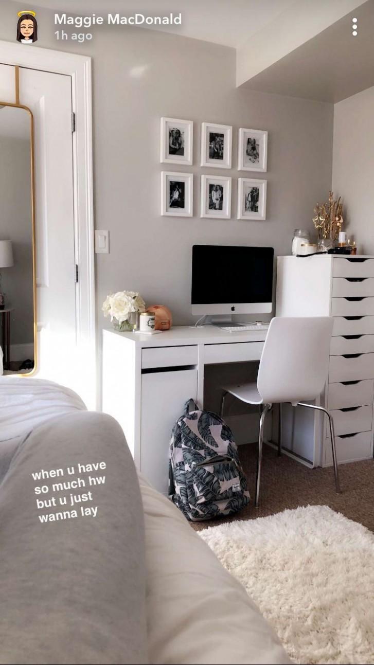 youtube: Zakia Chanell pinterest: elchocolategirl instagram  - Bedroom Ideas Youtube