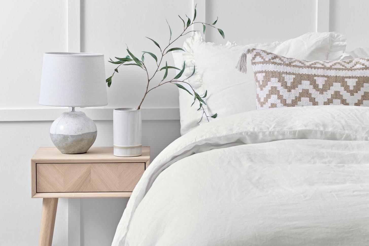 10 Beautiful Bedroom Decorating Ideas 10  London Evening Standard - Bedroom Ideas Uk