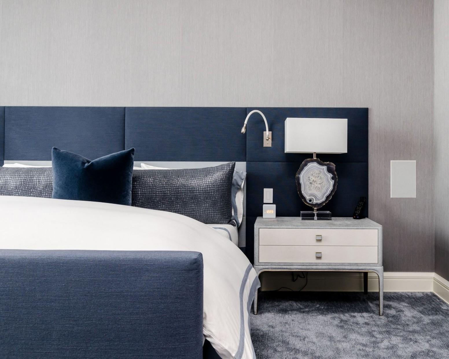 10 Bedroom Ideas - Decorating Tips To Get The Best Sleep  - Bedroom Ideas Uk