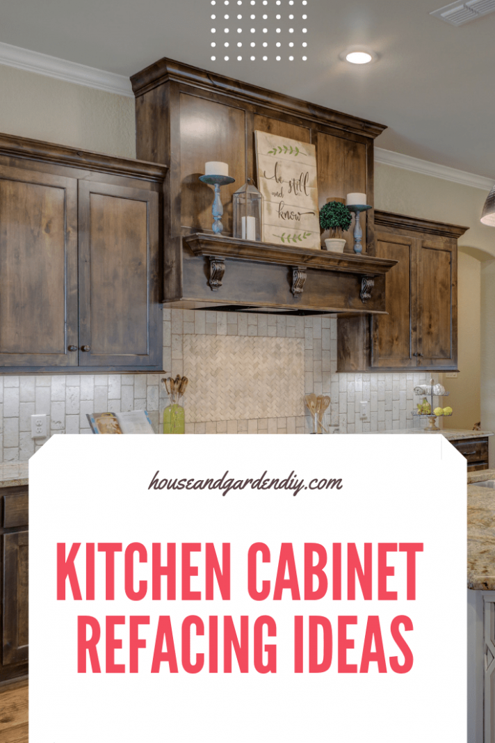 10++ Before and After Kitchen Cabinet Refacing Ideas #Before And  - Refacing Kitchen Cabinets Cost