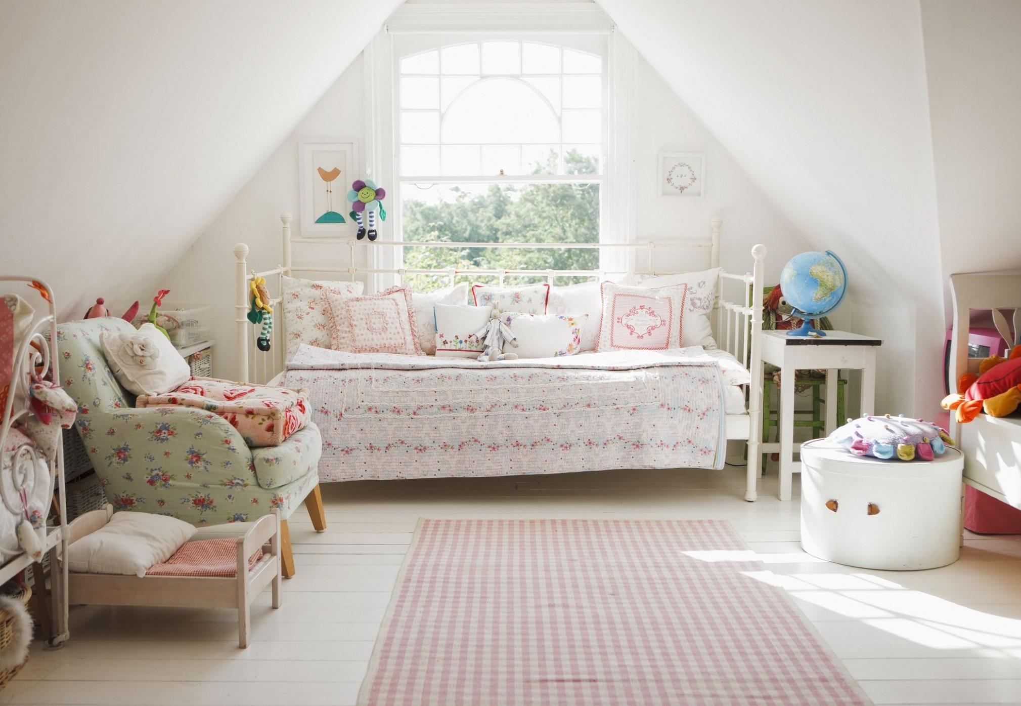 10 Best Baby Room Ideas - Nursery Design, Organization, and  - Baby Room Photos