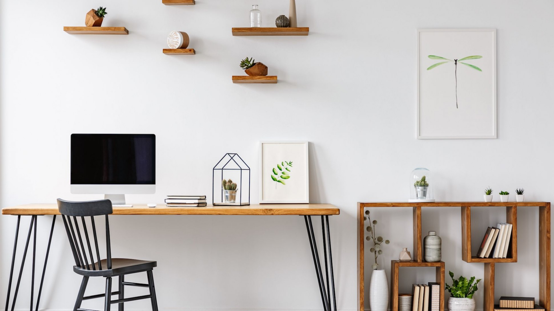 10 Best Office Wall Decor Ideas and Where to Buy  Fairygodboss - Wall Decor Ideas Office