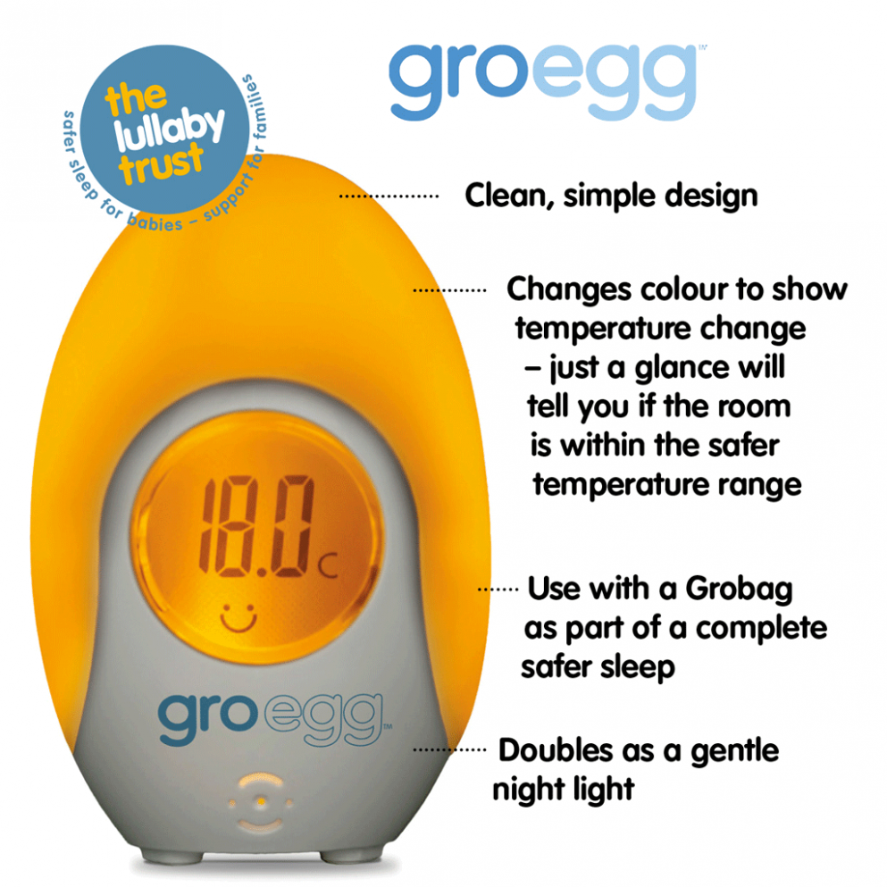 10+ Best Room thermometer for Baby - Cool Furniture Ideas Check  - Baby Room Temperature Egg