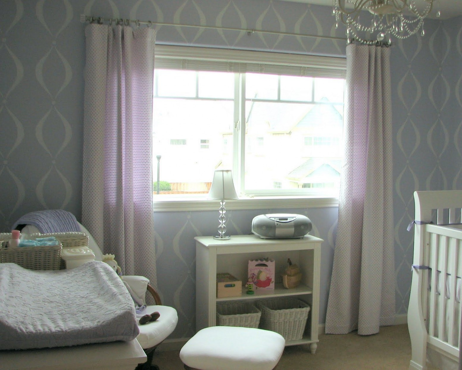 10 x 10 nursery layout - Google Search  Nursery furniture layout  - Baby Room Layout