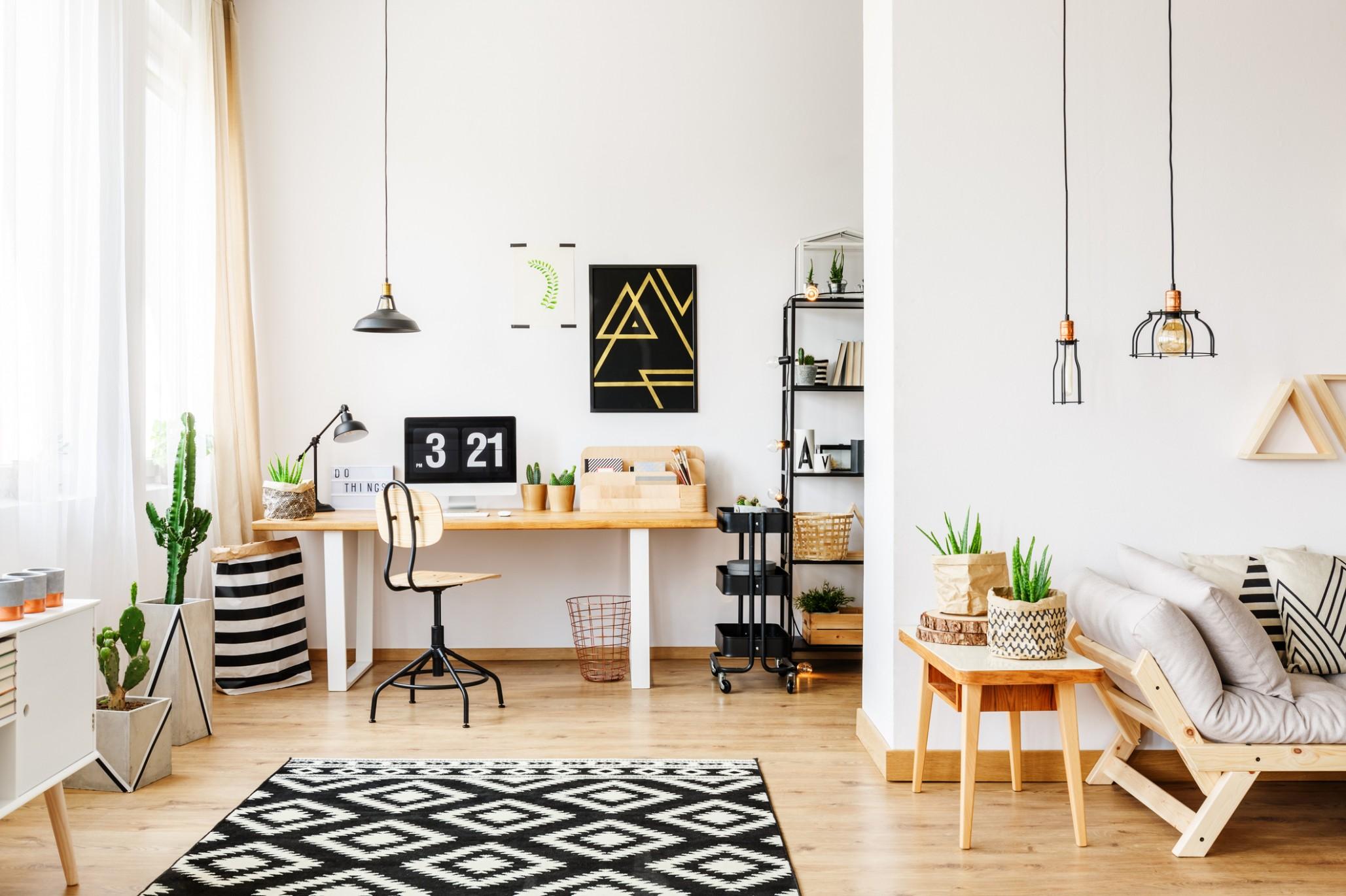 11 Apartment Interior Design Trends That We Love for 11 - Life in  - Apartment Design Trends