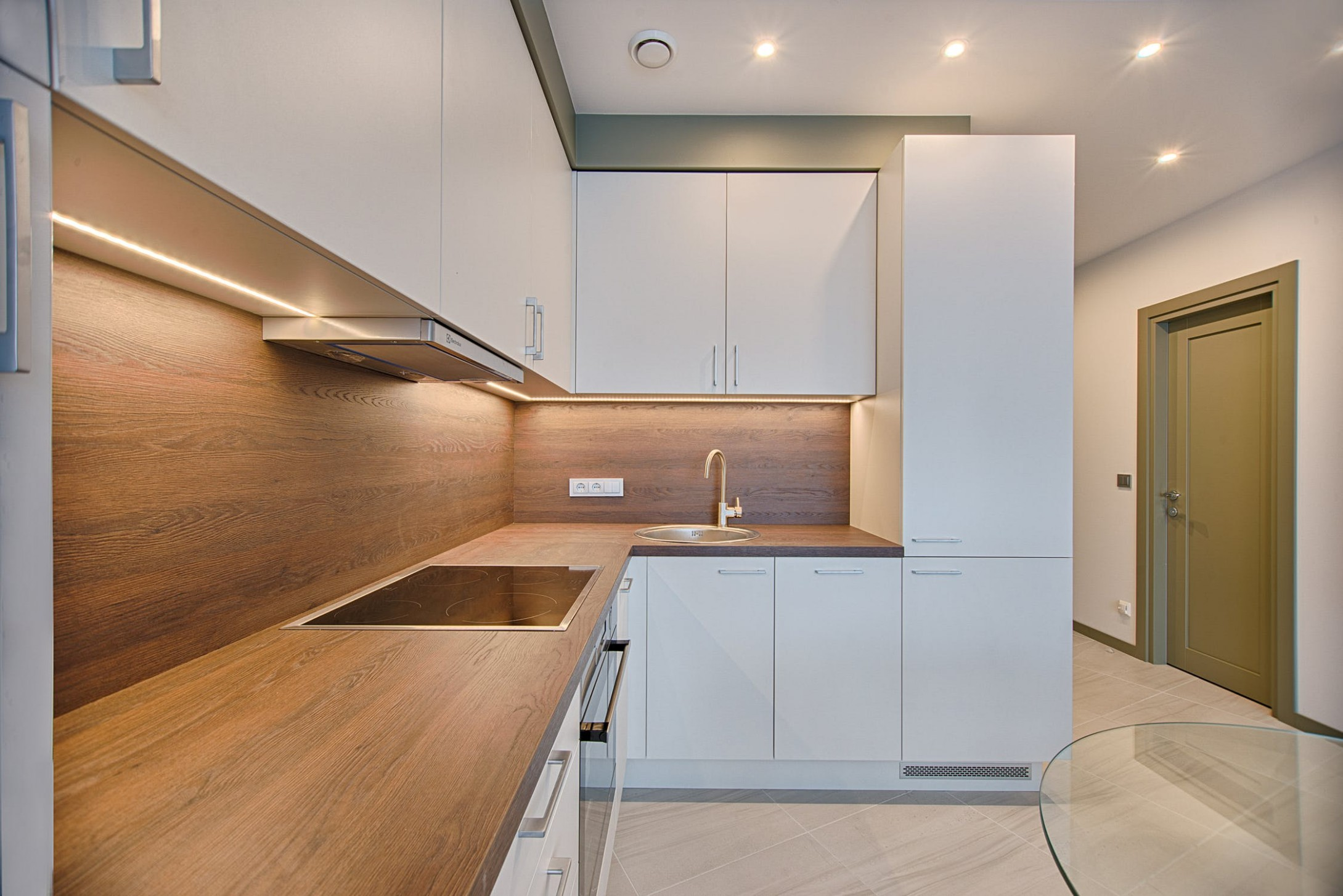 11 Apartment Trends Developers Need to Look Out for in 11 - Apartment Design Trends