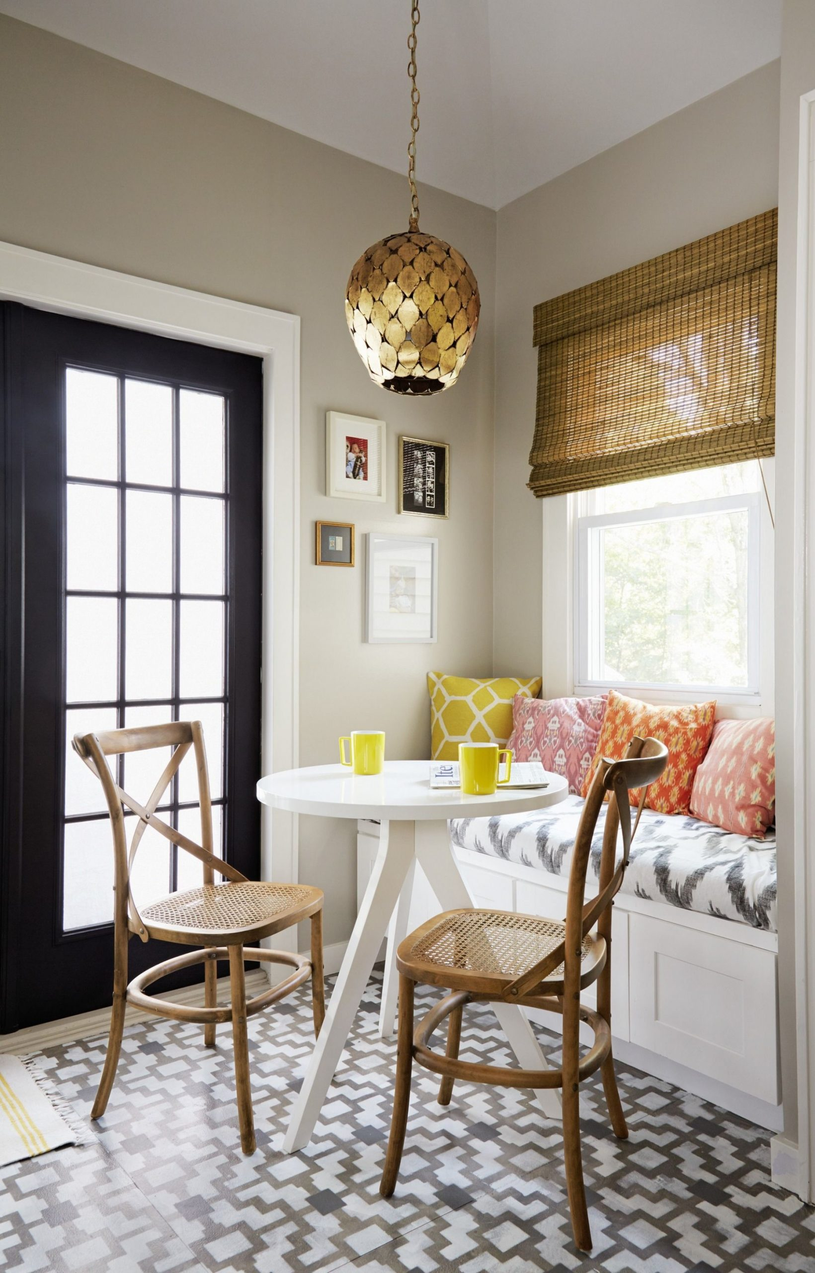 11 Best Dining Room Decorating Ideas - Pictures of Dining Room Decor - Very Dining Room Ideas