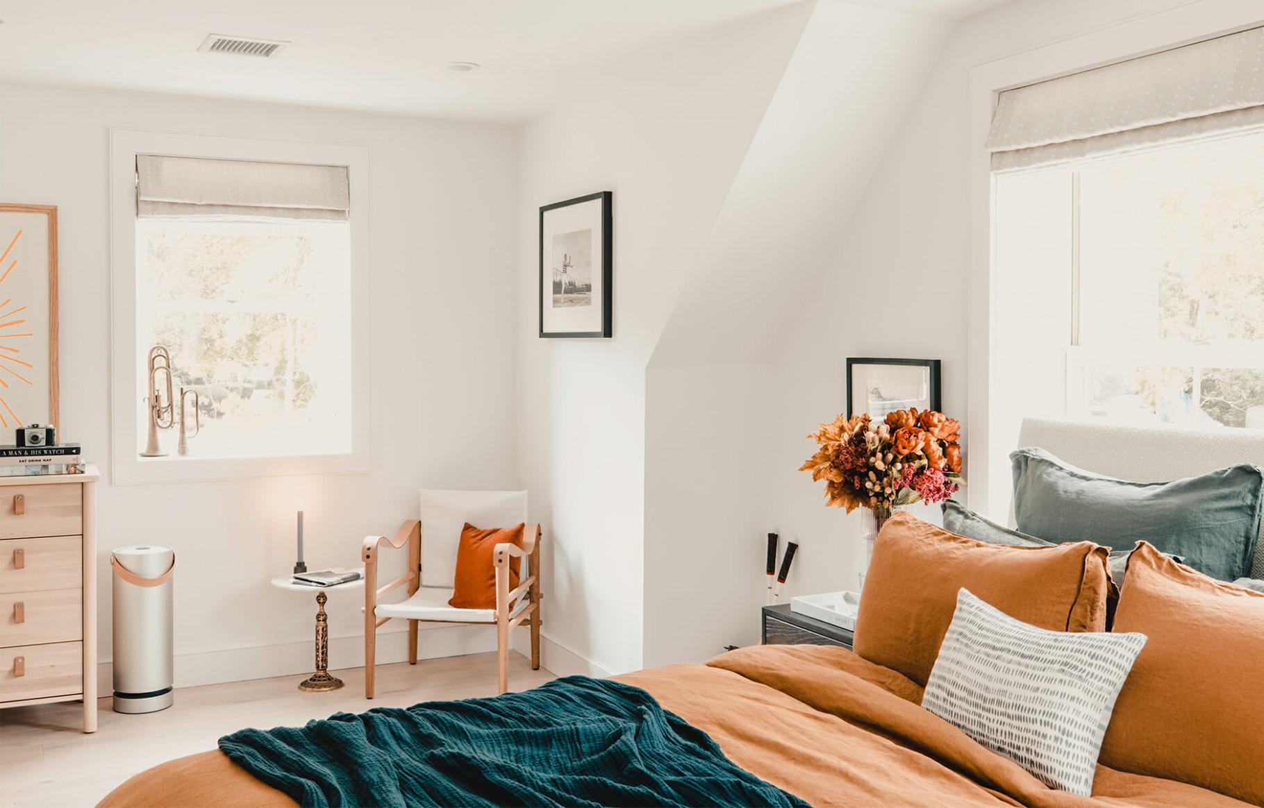 11 Best Interior Design Blogs  Decorilla Online Interior Design - Apartment Design Blogs