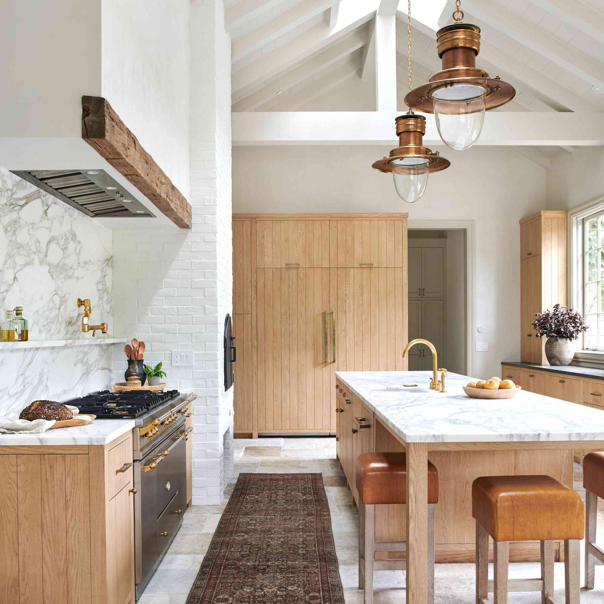 11 Best Interior Design Blogs To Follow Now - Apartment Design Blogs