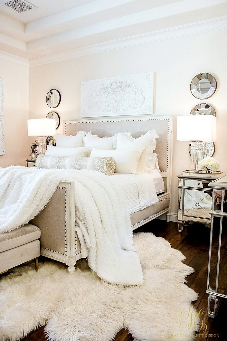 11 Best Neutral Bedroom Decor and Design Ideas for 1111 - Bedroom Ideas Neutral