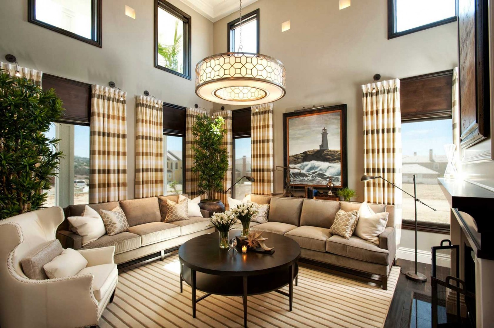 11 Home Design Trends To Watch In 11  My Decorative - Apartment Design Trends 2021