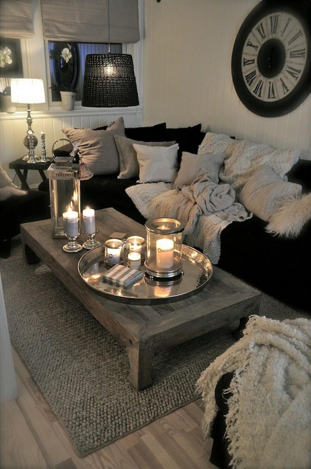 11 Pinterest Home Decor Living Room 11 in 11  Apartment  - Apartment Room Ideas Pinterest