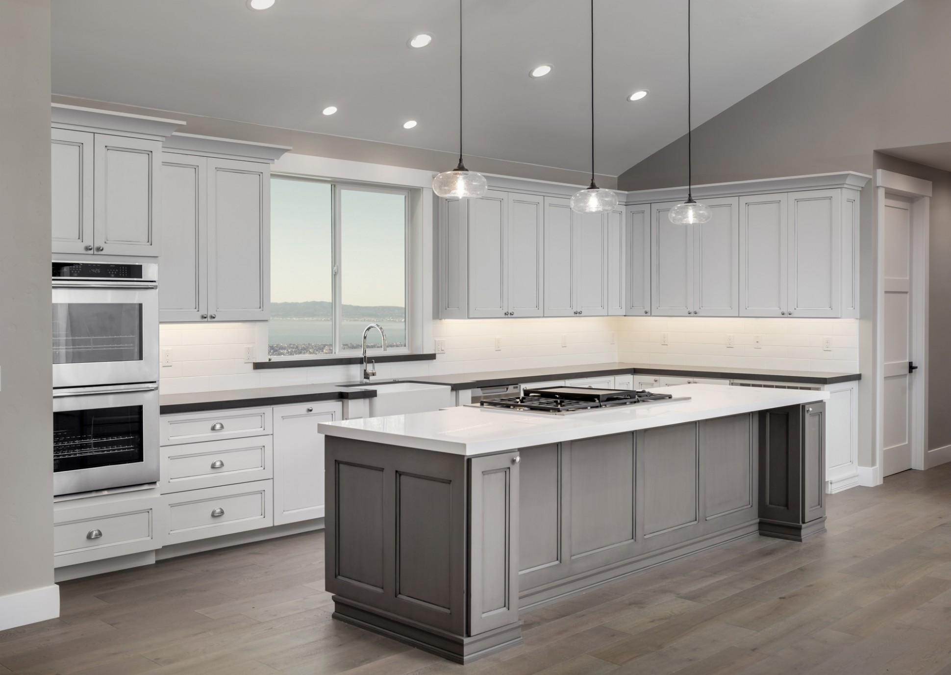 11 Popular Kitchen Cabinet Styles You Need to Know About - Kitchen Cabinet Styles And Finishes