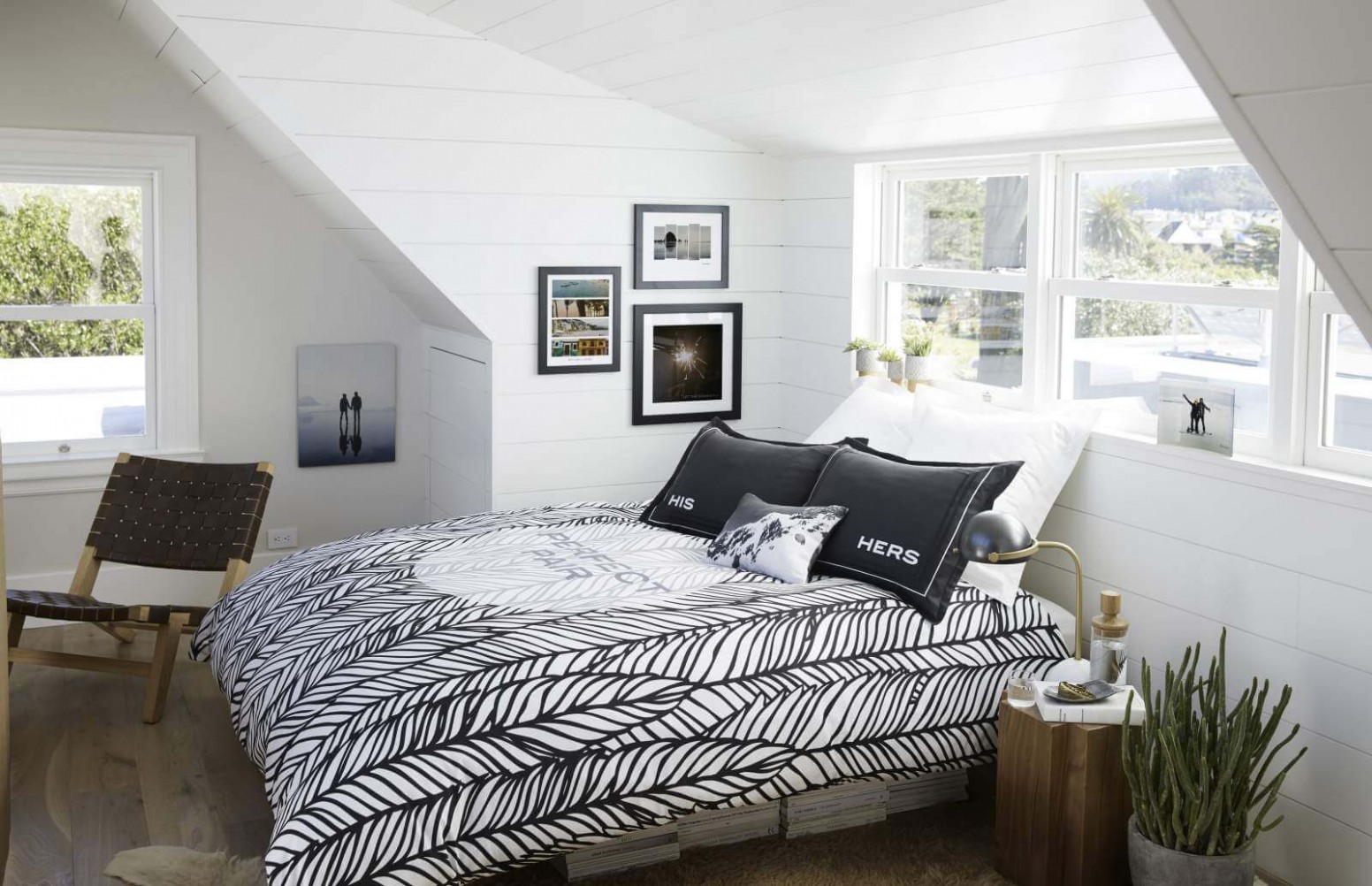 11 Stylish Black Bedroom Ideas and Photos  Shutterfly - Bedroom Ideas With Black Furniture