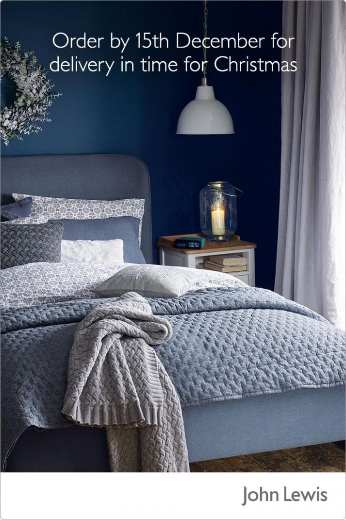 12+ Bedroom Ideas ideas - Bedroom Ideas John Lewis