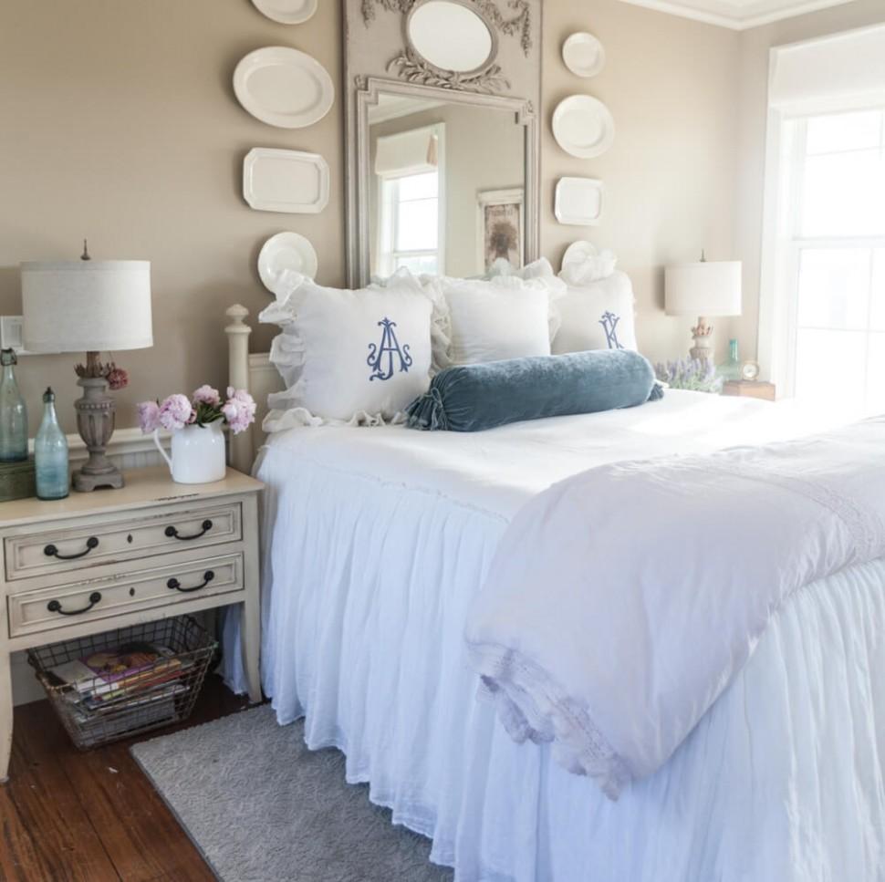 12 Best Cozy Bedroom Decor Ideas and Designs for 12 - Bedroom Ideas Cosy