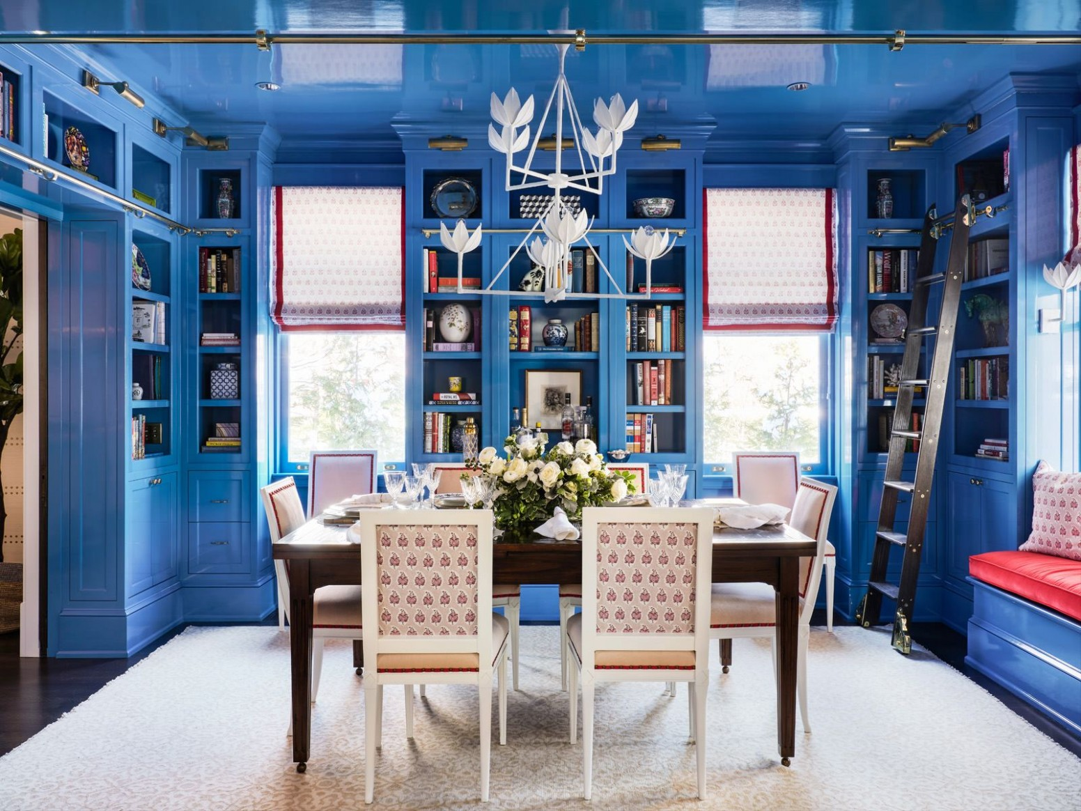 12 Best Dining Room Decorating Ideas, Furniture, Designs, and Pictures - Dining Room Update Ideas
