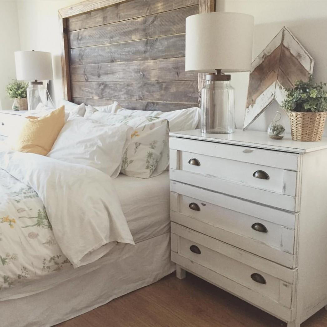 12 Cozy Rustic Bedroom Design Ideas - DigsDigs - Bedroom Ideas Rustic
