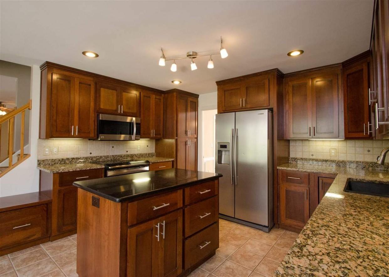 12+ Granite Countertops Warner Robins Ga - Kitchen Nook Lighting  - Kitchen Cabinets In Warner Robins Ga