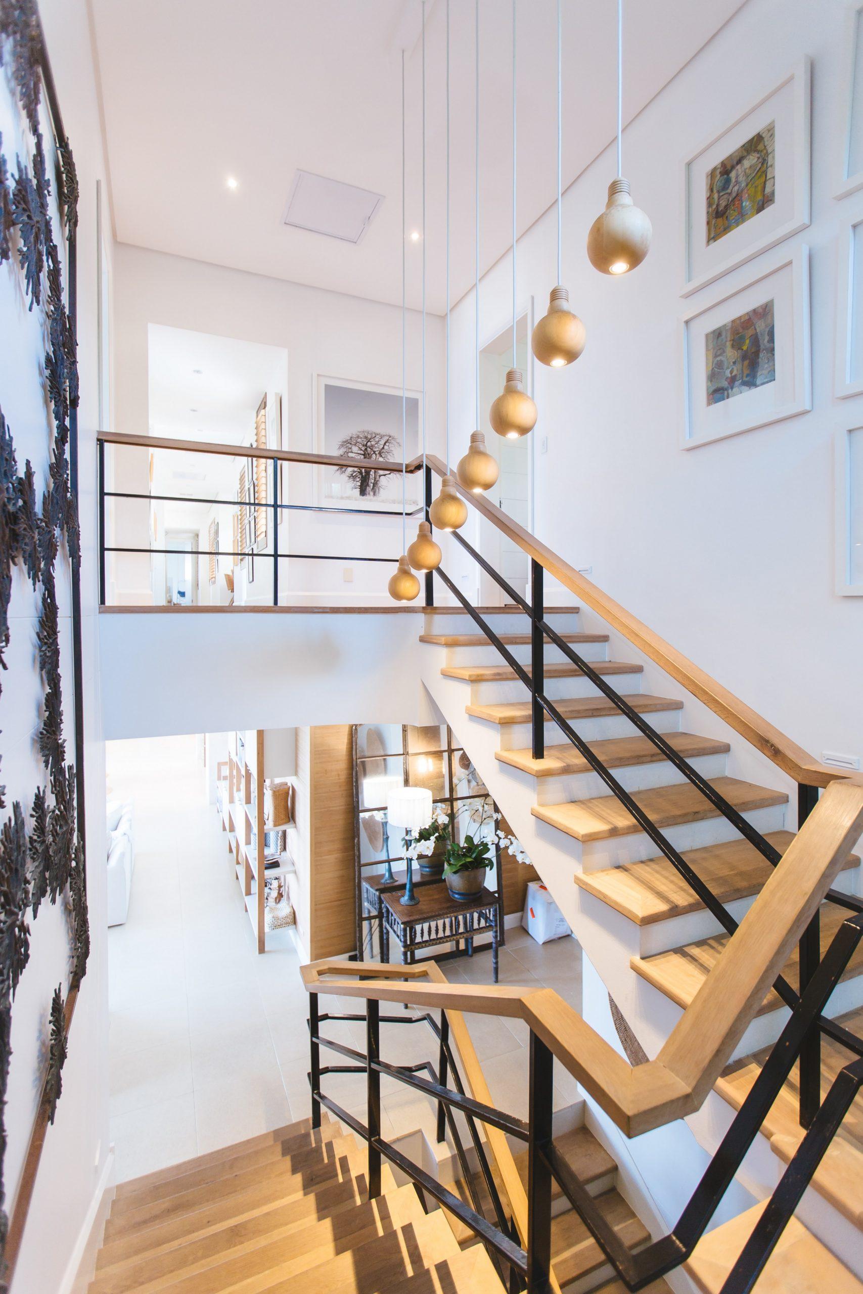 12+ Interior Design Pictures [HD]  Download Free Images on Unsplash - Apartment Design Hd