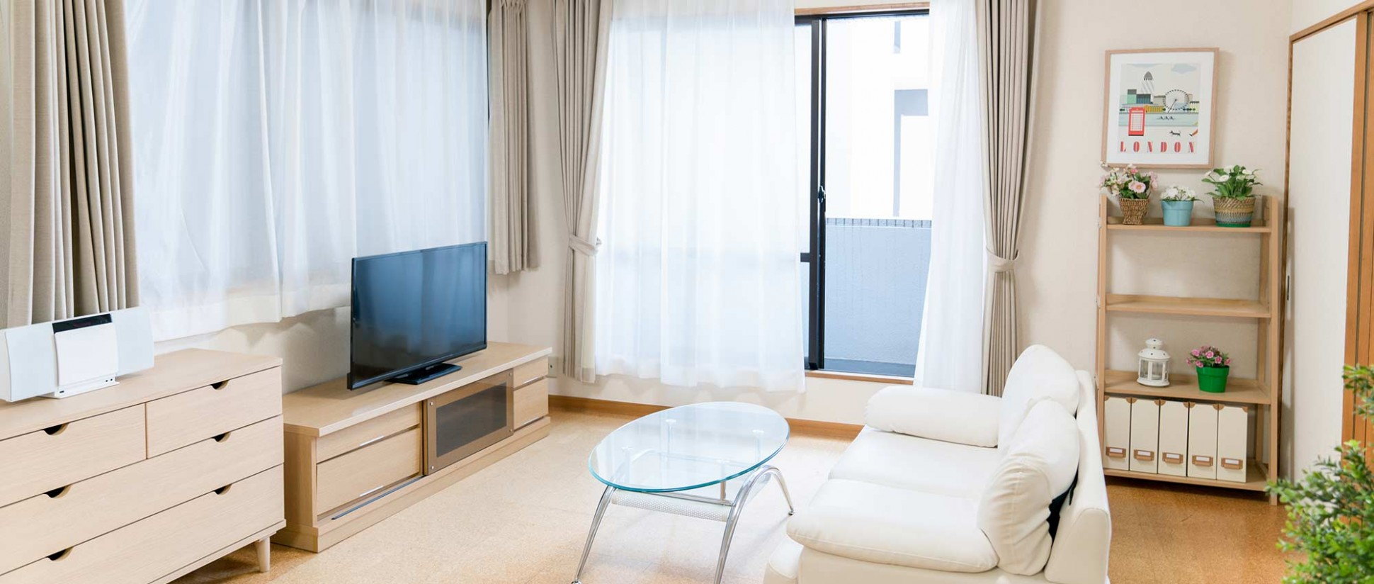 12 Ways to Make the Most of a Small Japanese Apartment - Apts