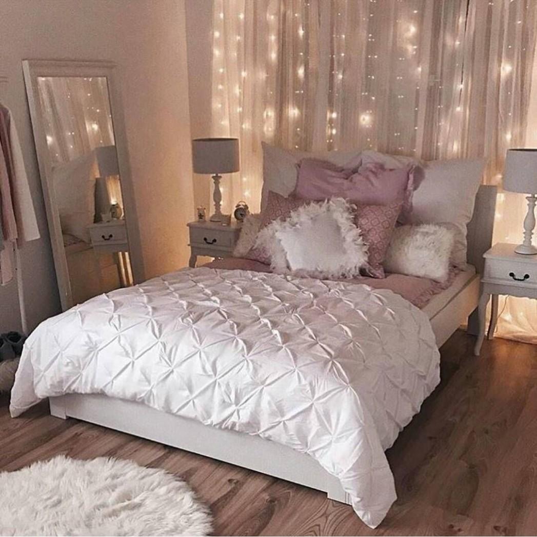 8,8 Beğenme, 8 Yorum - Instagramda F A S H I O N  - Bedroom Ideas Cozy