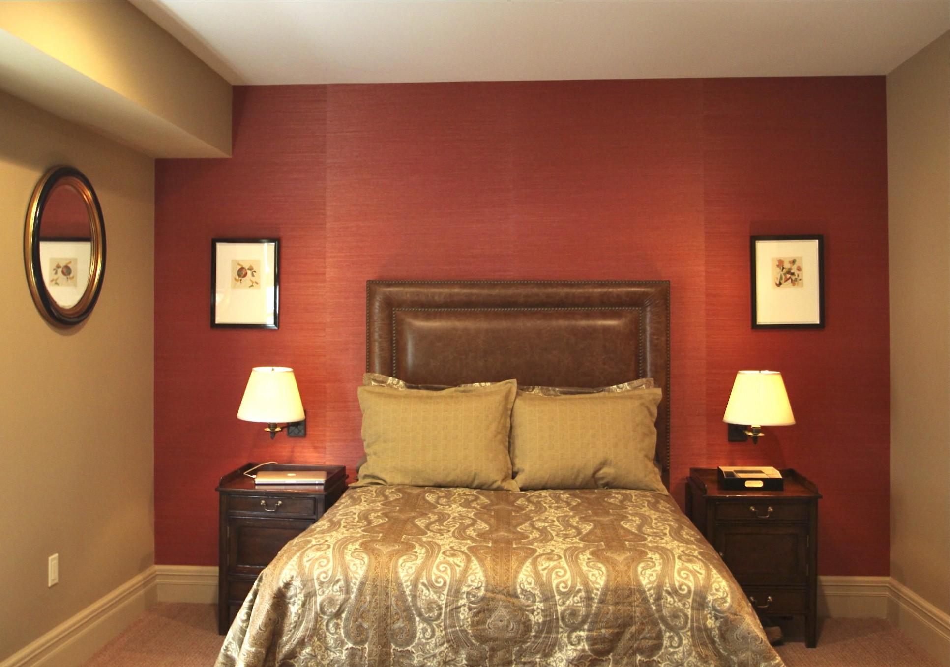 8 Bedroom Ideas in Kenya by Digital Interiors - Digital Interiors - Bedroom Ideas Kenya