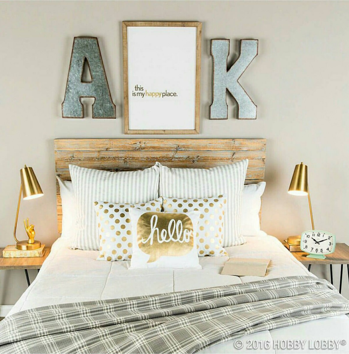 8+ Best Bedroom Wall Decor Ideas and Designs for 8 - Wall Decor Ideas In Bedroom