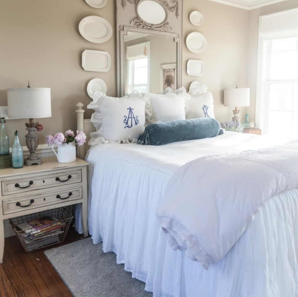 8 Best Cozy Bedroom Decor Ideas and Designs for 8 - Bedroom Ideas Cozy