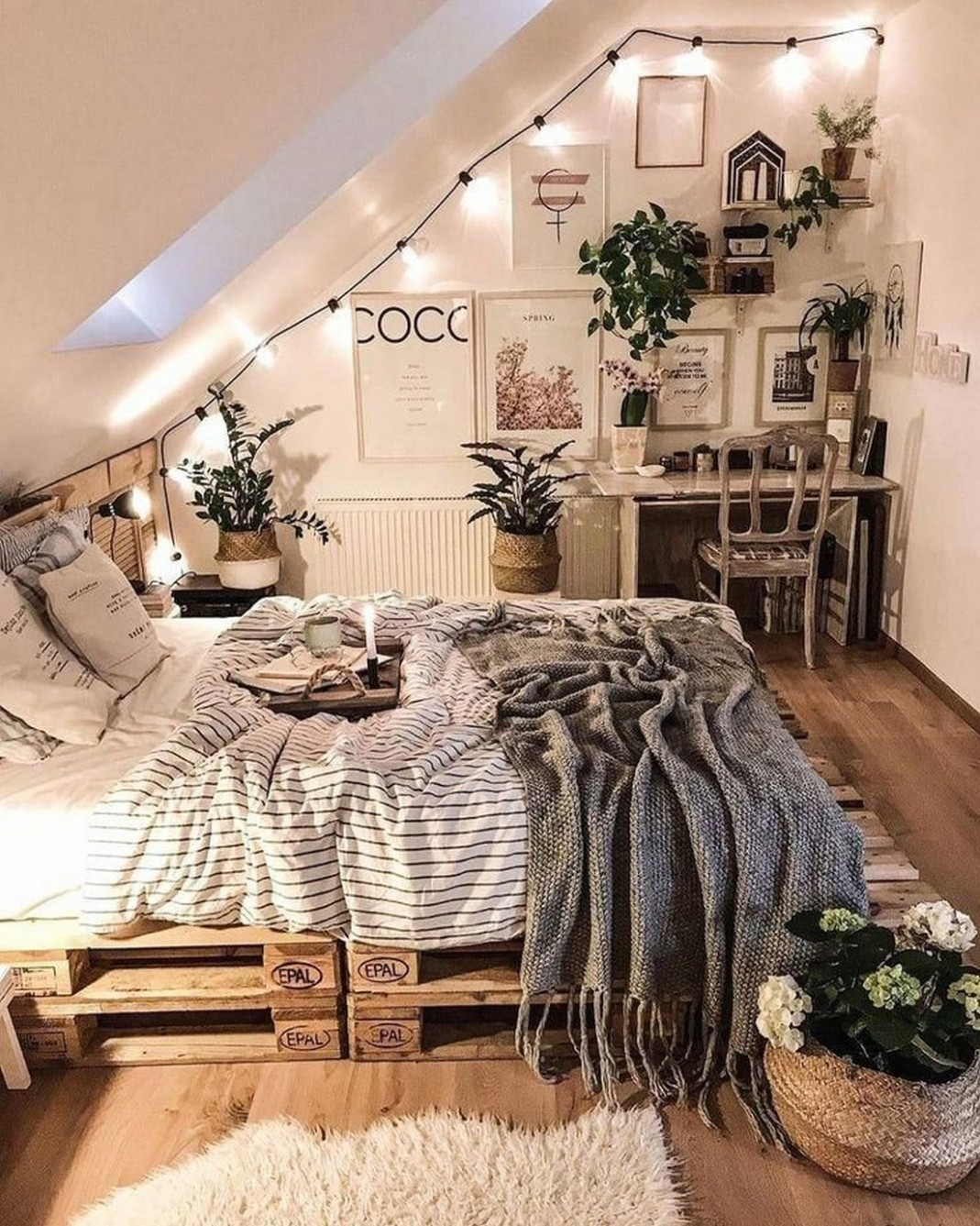 ✓8 cute girls bedroom ideas for small rooms that will make you  - Cute Bedroom Ideas