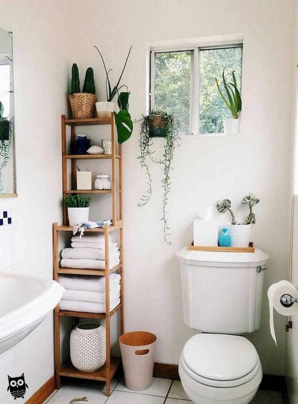 8 Fascinating Simple Apartment Bathroom Decor Ideas in 8  - Apartment Bathroom Decorating Ideas On A Budget