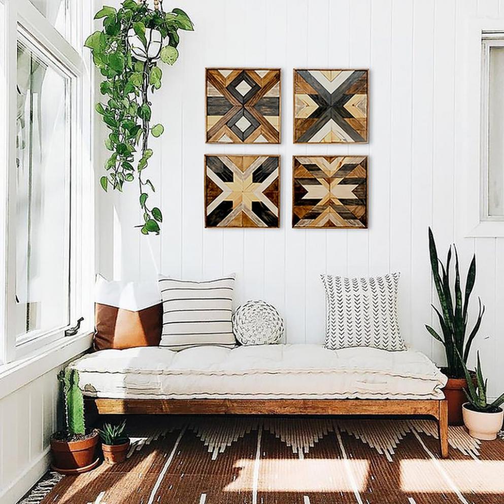 8 Inspiring Simple Apartment Decor Ideas - NUNOHOMEZ - Simple Apartment Decor Ideas