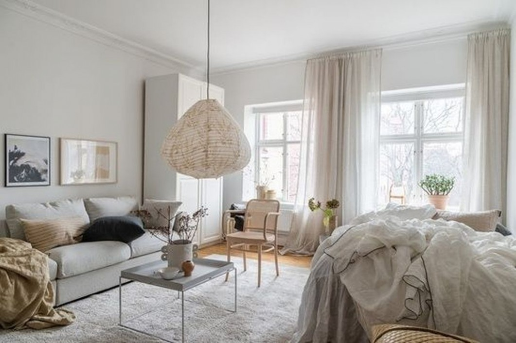 8+ Modern Apartment Decorating Ideas On A Budget - TRENDECORS - Apartment Decorating Ideas Modern