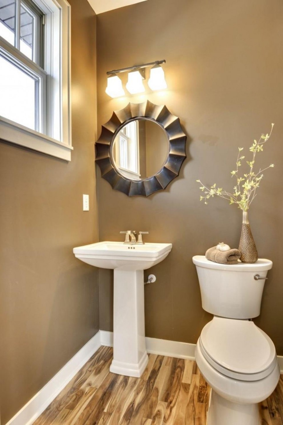8 Perfect Apartment Bathroom Decorating Ideas On A Budget - Gongetech - Apartment Bathroom Decorating Ideas On A Budget