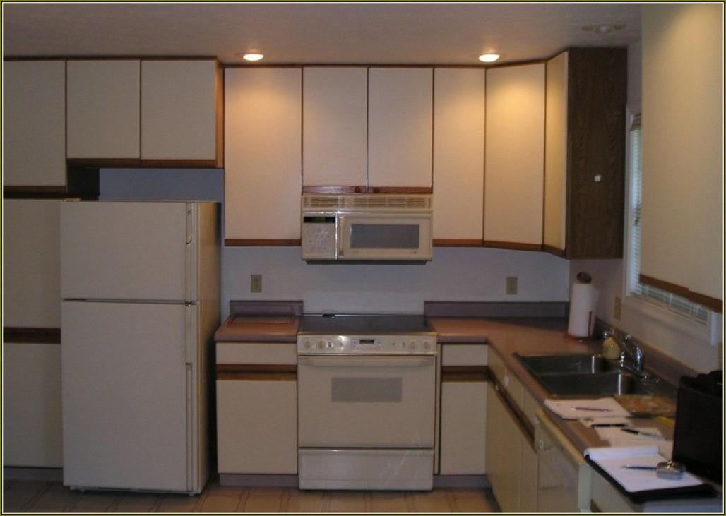 8+ Pressed Wood Kitchen Cabinets - Kitchen Cabinets Update Ideas  - Pressed Wood Kitchen Cabinets