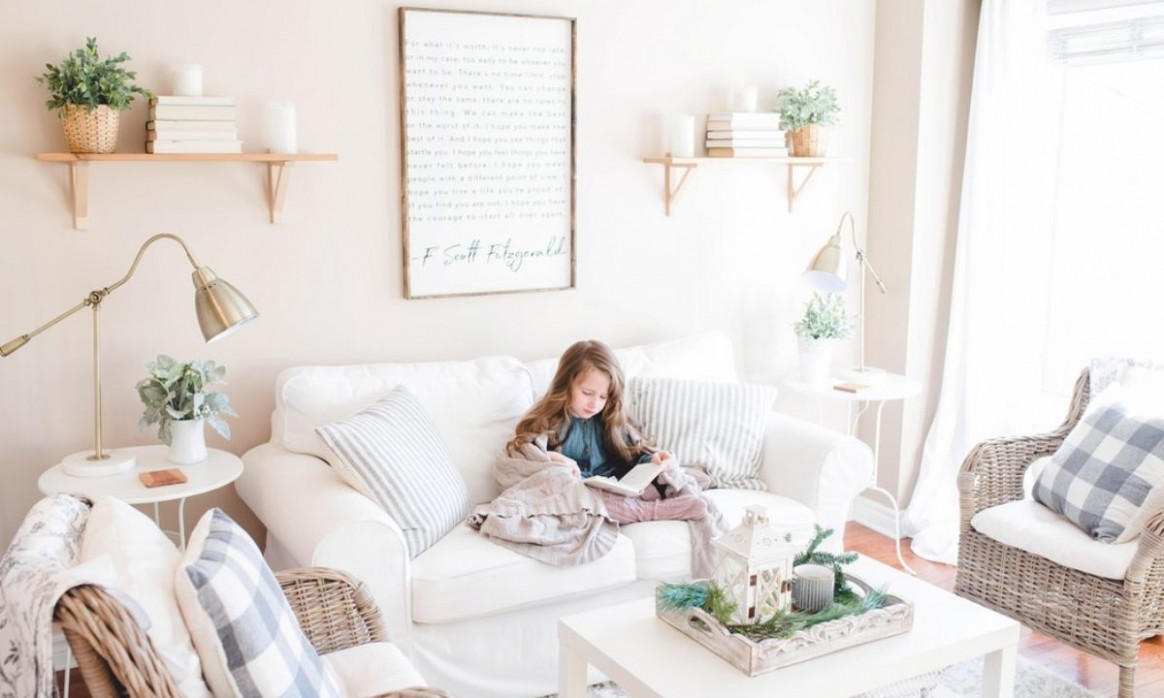 9 Baby Nursery Must-Haves: Your Essential Checklist - Parenting - Baby Room Must Haves