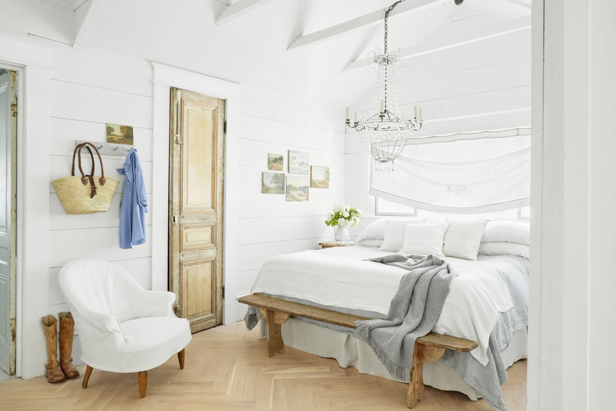 9+ Bedroom Decorating Ideas in 9 - Designs for Beautiful Bedrooms - Bedroom Ideas Uk 2020