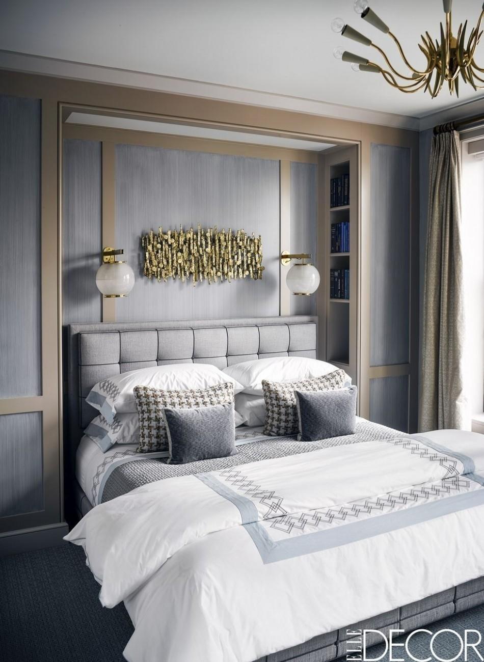 9+ Bedroom Lighting Ideas - Unique Lights for Bedrooms - Bedroom Ideas With Lights