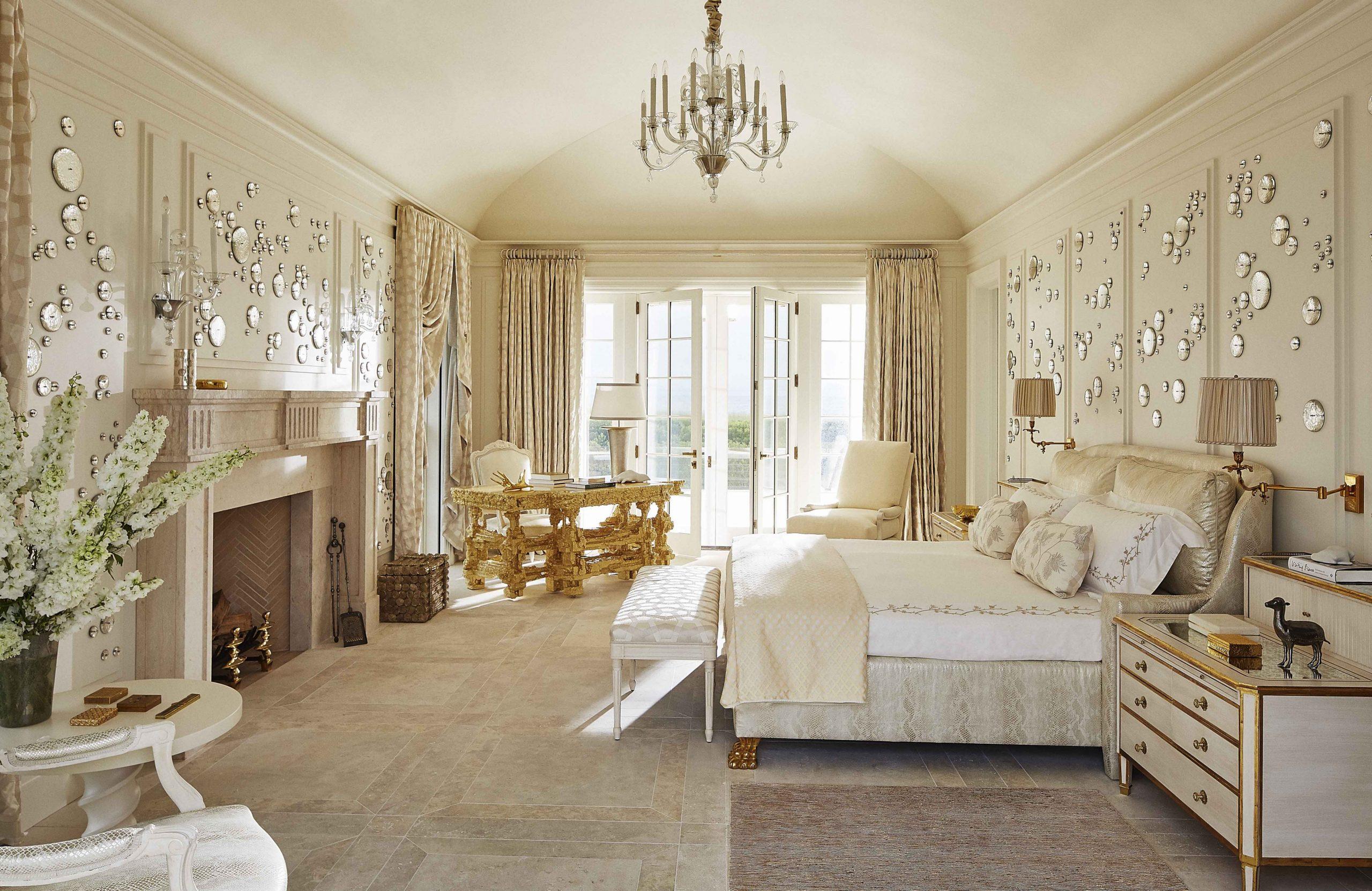 9+ Best Bedroom Ideas - Beautiful Bedroom Decorating Tips - Bedroom Ideas Master