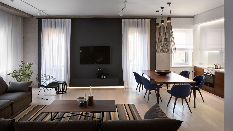 ✓ 9+ Best Minimalist Apartment Design Ideas [Images] - Minimalist Apartment Decor Ideas