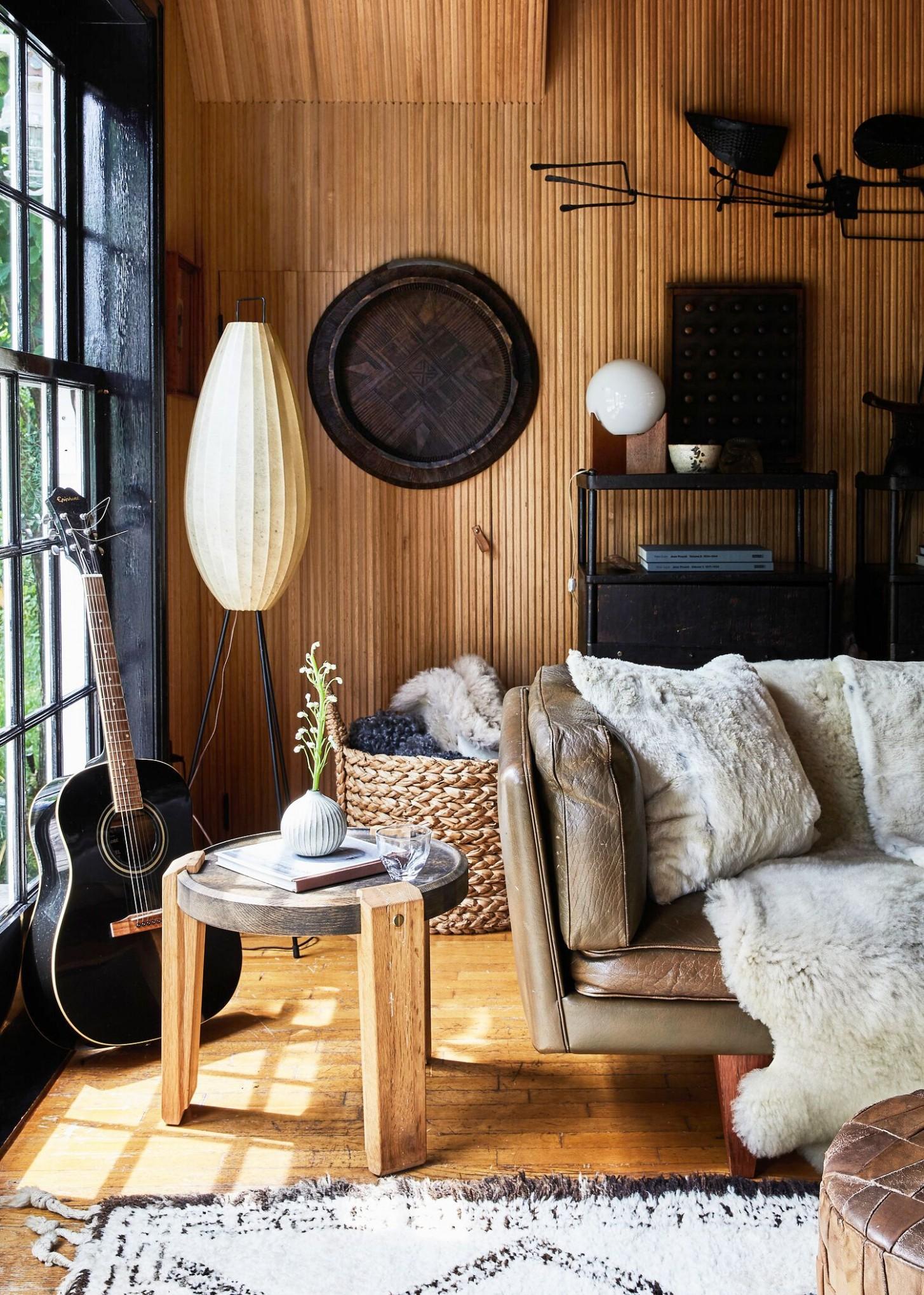 9 Bohemian Decor Ideas - Boho Room Style Decorating and Inspiration - Small Apartment Decorating Ideas Boho