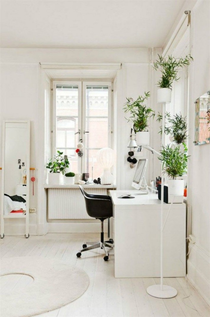 9 diy home office ideas 9x9 home office ideas 9 desk home  - 10X10 Home Office Ideas
