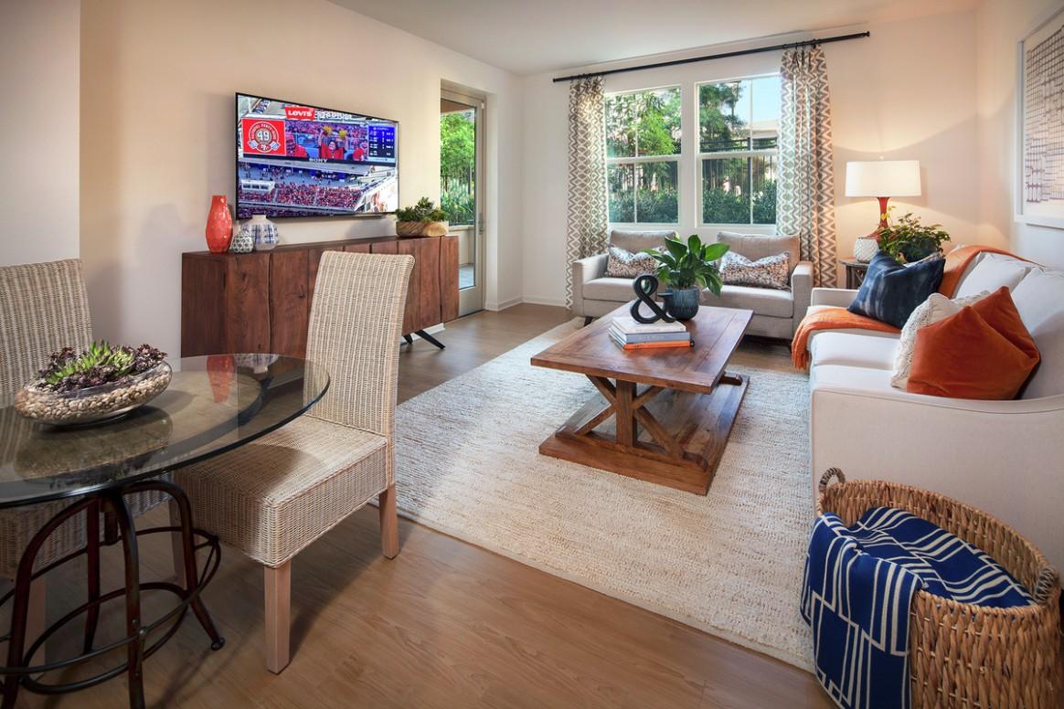 9 Easy Apartment DIY Decorating Hacks  Cheap Decor Ideas - Apartment Decor Ideas Diy