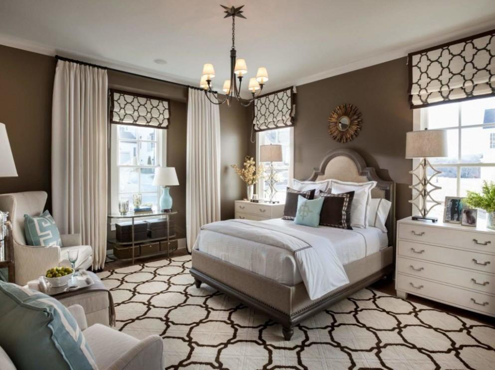9 Hgtv Small Bedroom Ideas Most Elegant and Stunning  Fancy  - Bedroom Ideas Hgtv