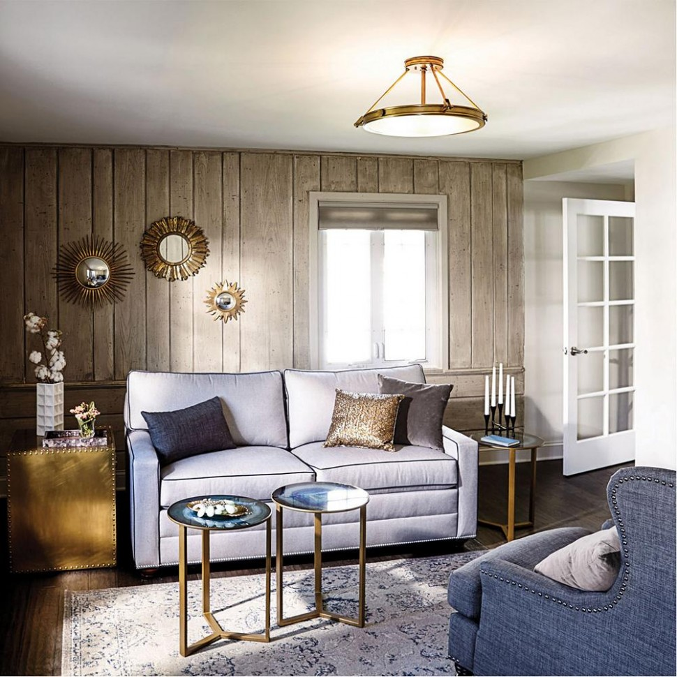 9 Living Room Low Ceiling Lighting Ideas  YLighting Ideas - Dining Room Lighting Ideas Low Ceilings