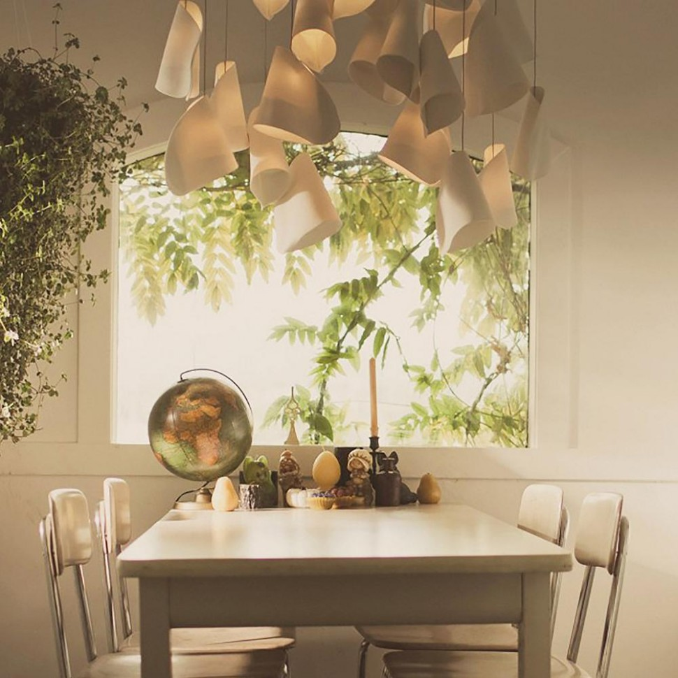 9 Low Kitchen Ceiling Light Ideas  YLighting Ideas - Dining Room Lighting Ideas Low Ceilings