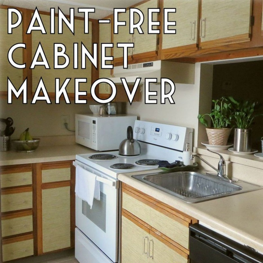 9+ Temporary Kitchen Cabinet Covers - Kitchen Cabinet Lighting  - Temporary Kitchen Cabinet Covers
