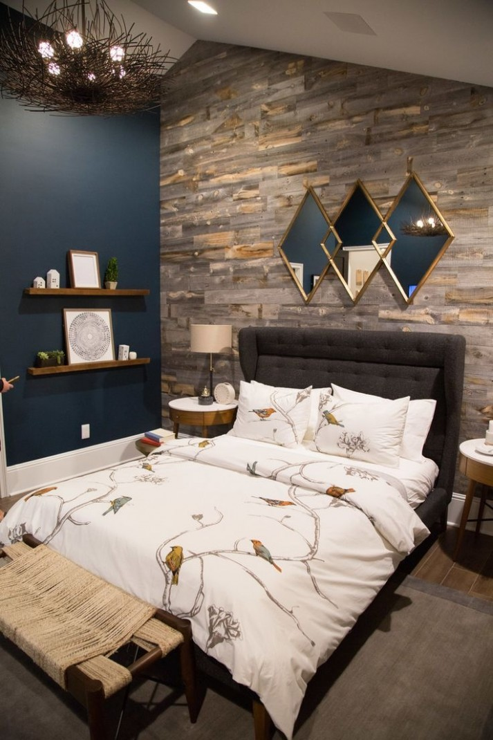 Adult Bedroom Ideas With Cute For Adults Best 8 On Modern Home  - Bedroom Ideas Adults
